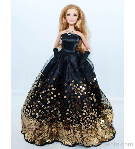black doll dress up dolls pictures images graphics for whatsapp
