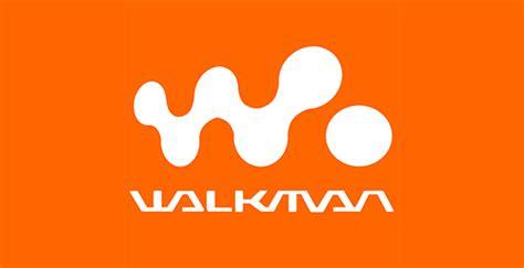 logo orange w gestalt principles and the psychology of design 99designs