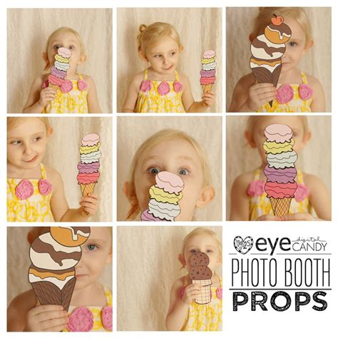 printable golf photo booth props 52 best oshc ideas images on pinterest art projects art