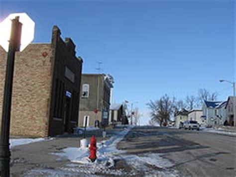Iowa Property Records Malcom Property Records Malcom Iowa