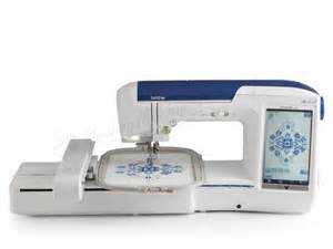 quattro 2 6700d disney sewing quilting and
