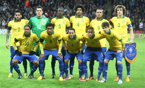 10 To In The World Cup by Top Ten Teams In Fifa World Rankings For 2017