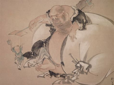 biography of hokusai japanese artist katsushika hokusai 1760 1849 japaneseprints london