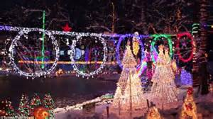 lights lagrangeville ny 28 images 15 of the coolest