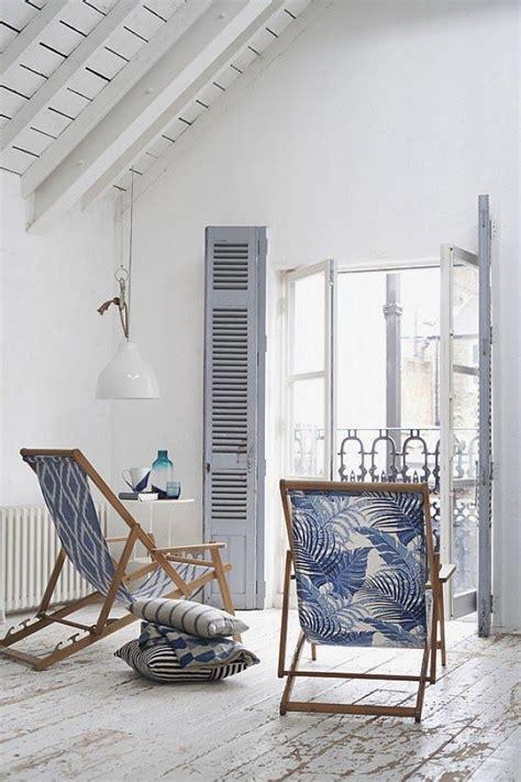 al mare interni interior relooking 5 idee per arredare la casa al mare