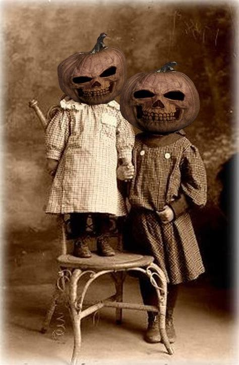 printable vintage halloween masks 1000 images about therianthropy vintage weird on pinterest