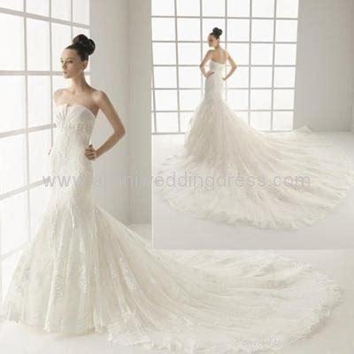 desain dress keren jual mini dress cantikdenpasarpakaianmodel dress keren