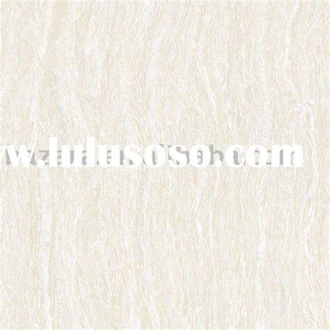 150 x 600mm light color wood plank look porcelain tile