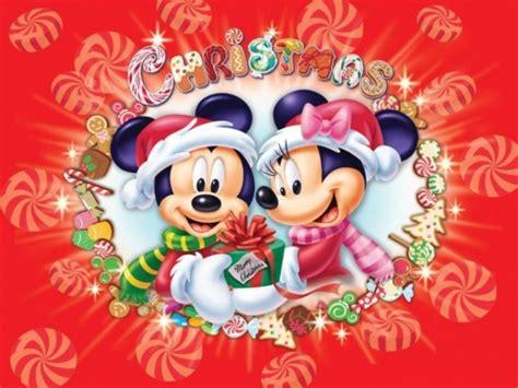 imagenes animadas tiernas de navidad imagenes de navidad animadas tiernas imagui