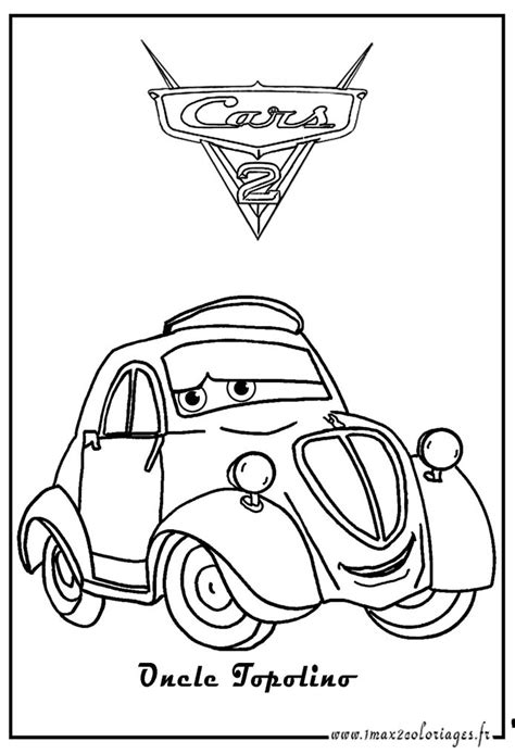 sheriff cars coloring pages free printable sherriff callie card invitations ideas