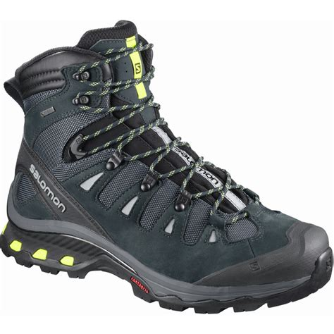 Sepatu Boots Salomon hiking footwear your s walking footwear