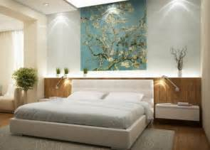 feng shui color for bedroom wall feng shui bedroom vaulted ceiling home attractive