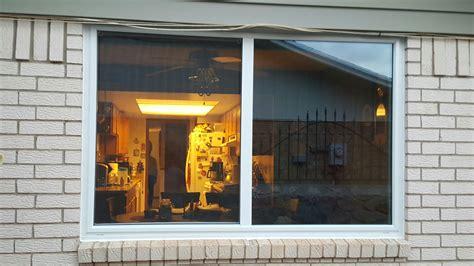 Premier Windows And Doors by Premier Windows And Doors Elp In El Paso Tx 79938
