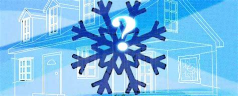 calculo de frigorias por metro cuadrado c 225 lculo de frigor 237 as para refrigeraci 243 n por metro cuadrado