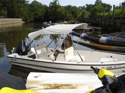 boat rental nearby boat rentals near me south carolina boat rentals rentaboat