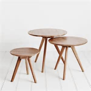 Adairs Side Table Design Adairs