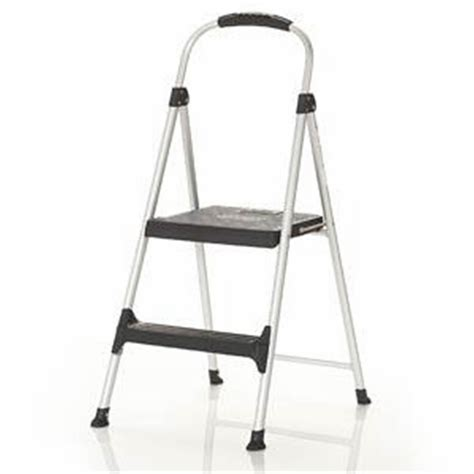 Cosco Signature 2 Step Stool cosco products signature 2 step step stool bj s