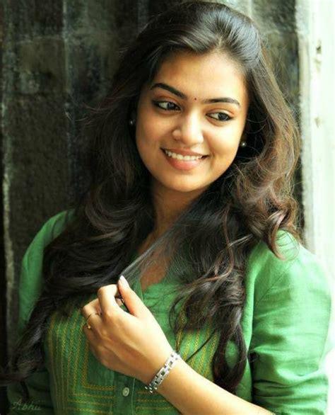 raja rani heroine photos download south actress nazriya nazim hot hd photo gallery cap
