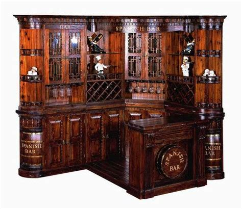china home bar furniture dj 971 china wooden bar