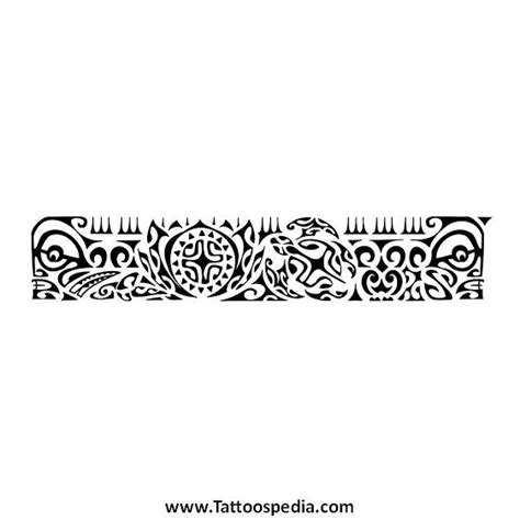 maori wrist tattoo 66 best maori design images on polynesian