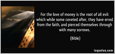 quotes  evil people   bible quotesgram