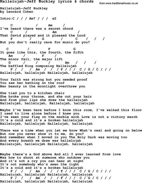 theme to love boat lyrics best 25 hallelujah sheet music ideas on pinterest im