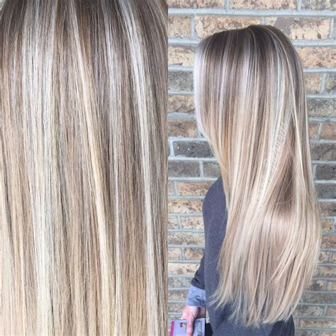 eileen davidson s hair color brown and blonde 155 best images about getting my hair did on pinterest