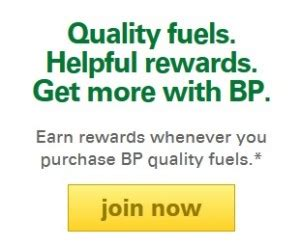 Bp Gift Card Deals - 10 amazon gift card with bp driver rewards