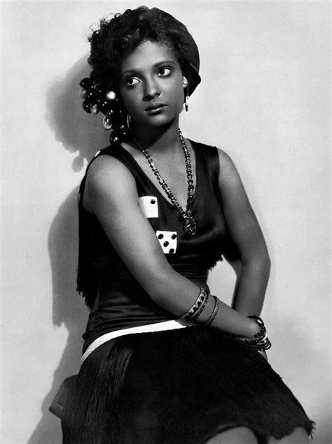 beautiful black women in the united states 109 best 1920 s black fashion images on pinterest black