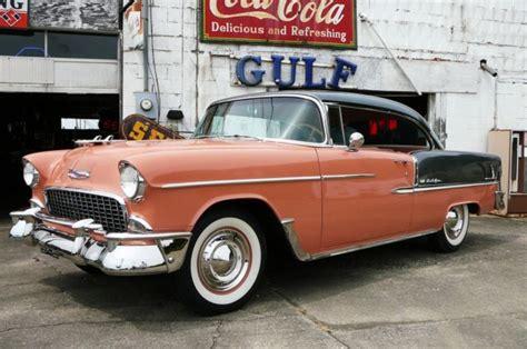 1955 chevy bel air gray interior photos html autos post