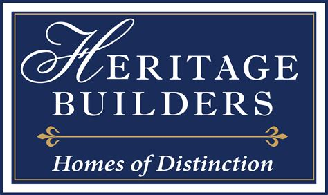 home builders sarasota fl sarasota custom homes and new luxury homes heritage