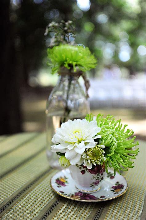 37 best ideas about tea cup centerpieces for june bridal
