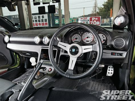 nissan silvia interior 1999 nissan silvia s15 the right place the right time