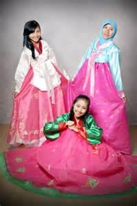 Atasan Import 153 jual dan menyewakan baju tradisional korea hanbok high quality import from korea ritsuflame