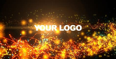 50 Best Adobe After Effects Templates Template Idesignow Logo Animation After Effects Template
