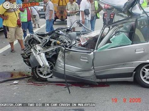 gory car crashes car gory car accidents