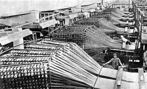 fabbrica tappeti fabbrica di tappeti nel tagikistan anni 70 ůta