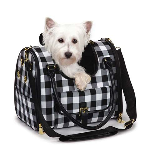 pet carriers for dogs carrier bags dogs breeds picture