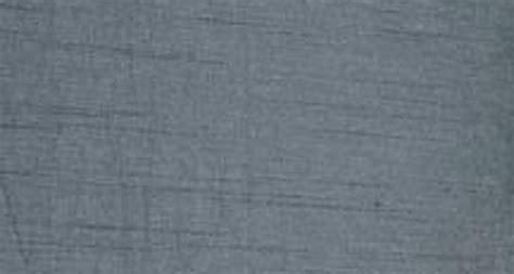slate blue table runner linen table runner slate blue solid rentals portland or