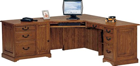 oak office furniture for the home home office desk for living room review and photo