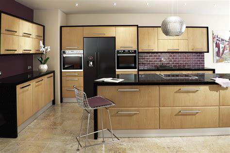 pin beech kitchen cabinets ii on pinterest