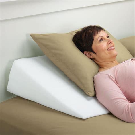 pillow tutorial python