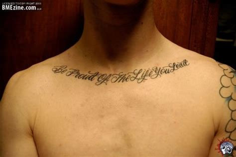 tattoos with quotes about life funny pictures gallery life quotes tattoos life quote