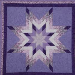 pattern epp 08 lone quilt 171 lina patchwork
