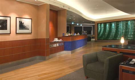 delta crown room ech architecture seattle service architecture