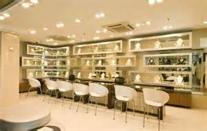 Home Interiors Shops by Jewellery Shop Interior Design Ideas Photos Images