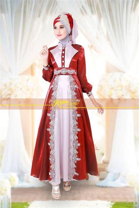 Setelan Baju Anak Aku Sayang Ummi gaun repsesi pernikahan syar i pusat busana gaun pesta