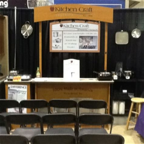 Kitchen Craft Expo 19 Best Images About Home Show Ideas On Modern