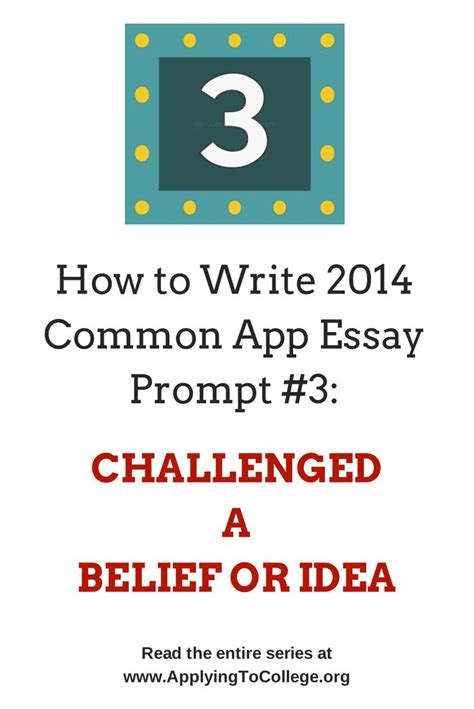 common app essay sles 68 best college application essays images on