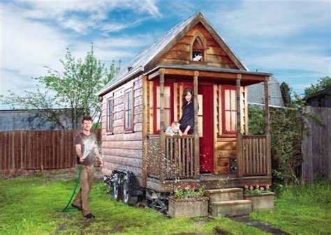 what is the tiny house movement the tiny the tiny house movement is growing this tiny house
